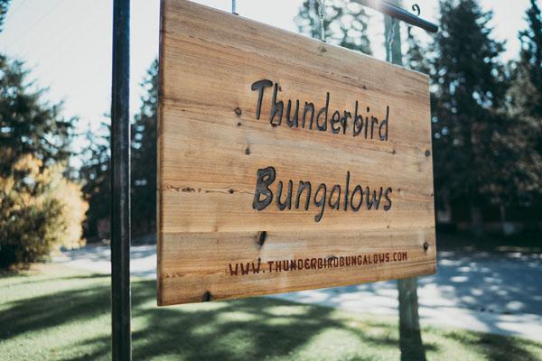 thunderbird-104