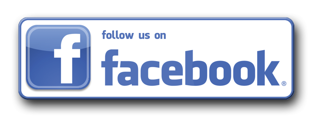 Facebook-Button_zpsdae71cab