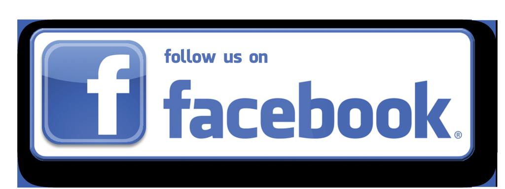 Facebook-Button_zpsdae71cab